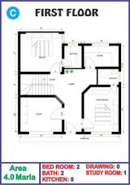 how to design floor plans house floor plan design android apps on play