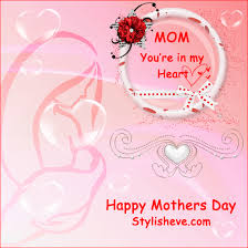animated happy mothers day cards