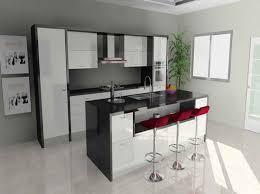3d Kitchen Cabinet Design Software by Best Kitchen Design App Pictures Ipad Kitchen Design App