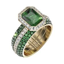 buy rings images Why should you buy emerald engagement rings jpg