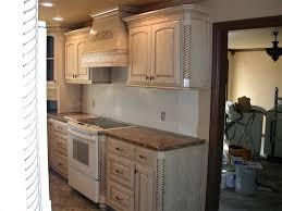 oak kitchen ideas pickled oak kitchen design ideas refinish cabinets wood