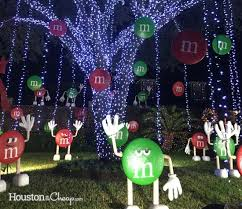 holiday fun archives houston on the cheap
