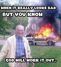 Funny Christian Memes - image result for funny memes lol pinterest funny memes and memes