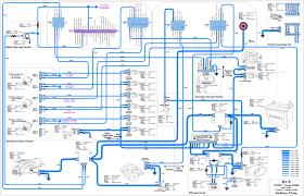 boeing 767 floor plan avionics wiring diagram wiring diagram schemes