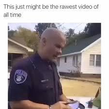 Funny Hood Memes - funny hood memes savage my nigga