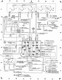 Wiring Diagram For Mustang 1993 Mustang Gt Electrical Wiring Help Needed Caution Pg13 Rated