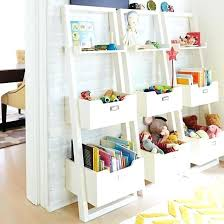bookcase white bookcase for kids room with the high quality for