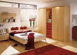 great items in a bedroom for your inspiration interior home design