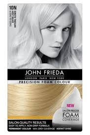 best brand hair color to cover gray gallery hair color ideas