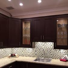 under cabinet lighting placement lighting designs and upgrades ring electric