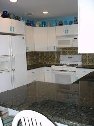 Best Kitchen And Backsplash Tiles Images On Pinterest - Backsplash tile sale