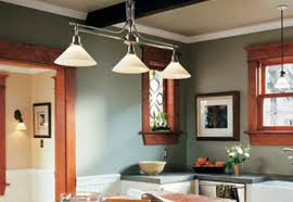 lighting rustic kitchen island lighting order farmhouse ceiling