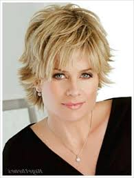 before and after short hair styles of chubby faces photo gallery of short hair styles for chubby faces viewing 4 of