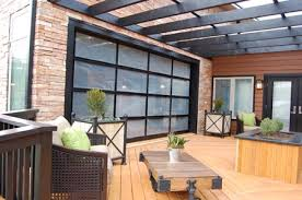 Used Patio Doors Pallet Patio Furniture On Patio Ideas With Epic Used Patio Doors