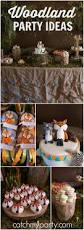 Baby Showers Ideas by Best 20 Woodland Baby Showers Ideas On Pinterest U2014no Signup