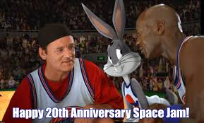 Murray Meme - space jam bill murray meme generator imgflip