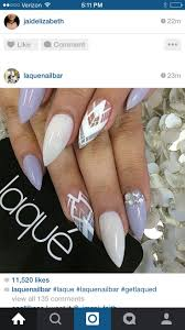 855 best nails nails nails images on pinterest acrylic