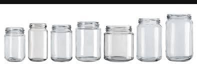 vasi in vetro economici vasi e bottiglie di vetro