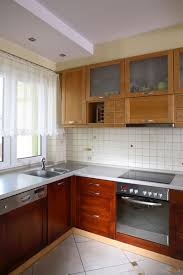 L Kitchen Designs