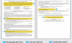 skills resume samples free resumes tips