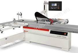 Scm Woodworking Machines South Africa by Woodworking Machinery Largest Choice Of New U0026 Used In Australia