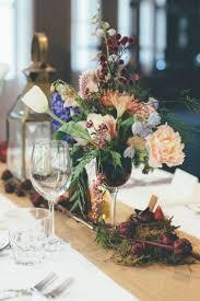 146 best reception table decoration ideas images on pinterest