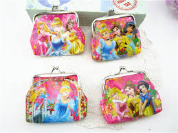 cinderella party favors online get cheap cinderella party favors aliexpress alibaba