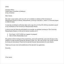Affidavit Of Support Sle Letter For Tourist Visa Japan h1b visa cover letters city espora co