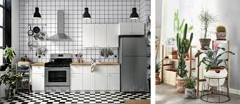 ikea kitchen catalogue the best of the 2018 ikea catalogue happy grey lucky