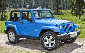 blue jeep wallpaper jeep wrangler light blue cars
