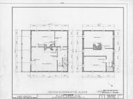 Mudroom Plans Designs by Pretty Looking 10 Attic House Floor Plan Plans Mudroom Lockers