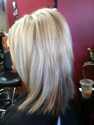 hairstyles with layered in back and longer on sides short to medium haircuts that you should try medium haircuts