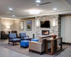 Comfort Inn Mentor Ohio Comfort Inn U0026 Suites 2017 Room Prices Deals U0026 Reviews Expedia