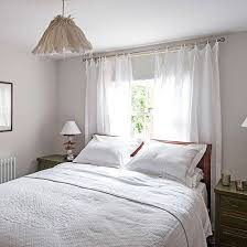 white curtains for bedroom white curtains for bedroom houzz design ideas rogersville us