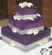 wedding cake decoration wedding cakes decorations wedding corners