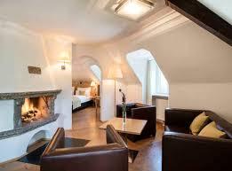 suites arcotel castellani hotel salzburg