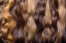 different types of hair extensions exles of various types of hair extensions prevention is
