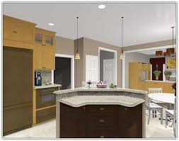 two tier kitchen island dimensions home design ideas