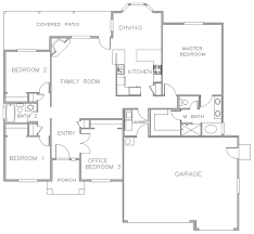 Devine Homes Floor Plans by Angle Homes Home Page