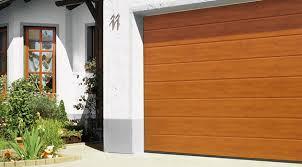 puertas de cocheras automaticas puertas seccionales granada puertas automaticas de garaje