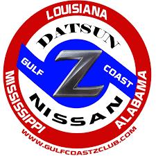 nissan 370z yahoo answers gulf coast z club nissan 370z forum