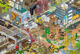 50 absolutely beautiful and creative pixel art hongkiat