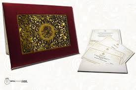 shadi cards royal shaadi cards and asian wedding cards royal shaadi cards