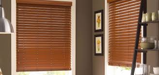 Home Decorators Collection Faux Wood Blinds Interior Lowes Window Blinds Levolor Faux Wood Blinds