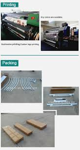 event folding tent portable stage platform selling booth buy