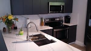 Kitchen Cabinets In Florida Kitchen Cabinets Gallery New Style Kitchen Cabinets Corp