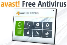 descargar avast free antivirus 8 0 bajar programa avast free