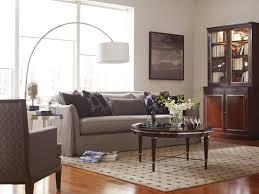 morgan one cushion sofa h1102 c henredon array from