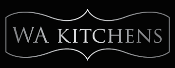 Kitchen Cabinet Logo New Custom Made Kitchen U0026 Cabinet Makers In Perth Wa Kitchens