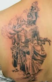 32 best tattoo images on pinterest tattoo ganesh and my passion